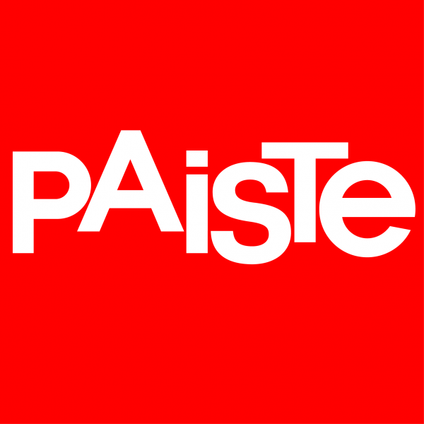 Paiste_Official_Corp_Logo_Red_RGB.png
