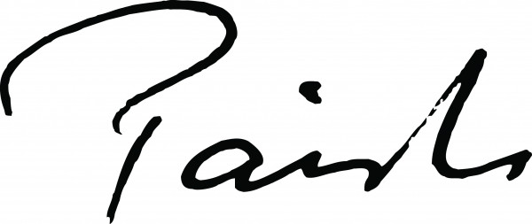 signature_new sign._traditionals logo.jpg