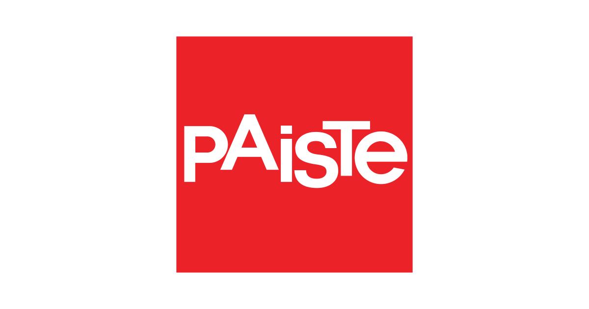 www.paiste.com