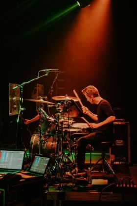 NickPaiste4.jpg
