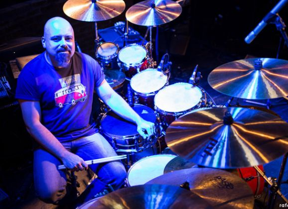 paiste_gallery_gonzales_andre_550_400_1.jpg
